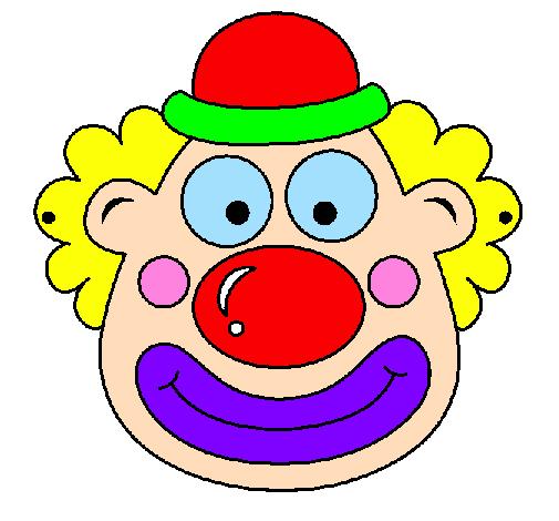 Un clown per amico contro bullismo ed emarginazione