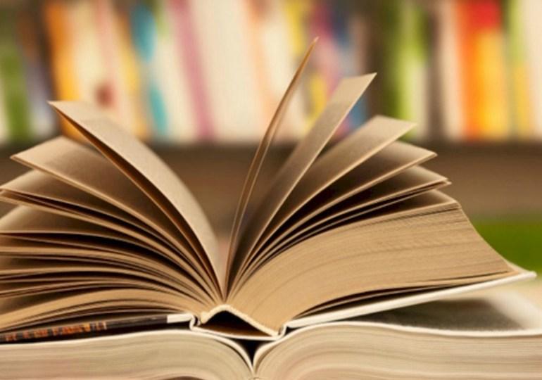 Etnabook: tutto pronto per il debutto del primo Festival del libro e della cultura di Catania