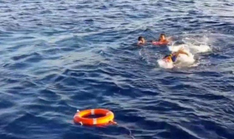 Il dramma dei migranti protagonista dell'unico film italiano finalista ad Amsterdam  Il regista e il siciliano Alfredo Lo Piero