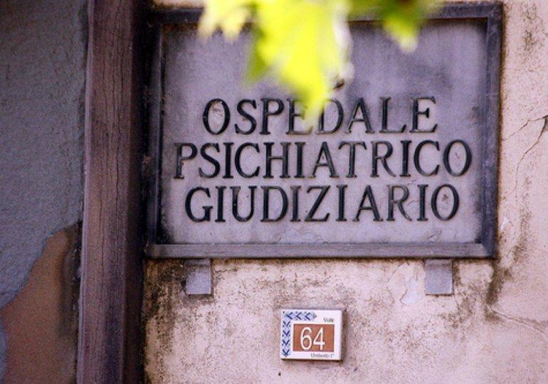 """Carcere di Barcellona Pozzo di Gotto, Antigone Sicilia: """"situazione critica per la salute psichica dei detenuti"""""""
