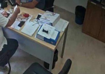 Corruzione: arrestati 3 funzionari Anas a Catania