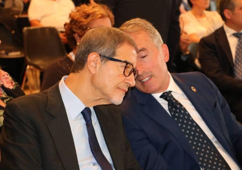 La Sicilia soggetto di sviluppo economico ha forte bisogno delle idee e proposte dei Lions