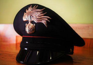 """Sim Catania, Gianpiero Tosto: """"Nessun carabiniere deve sentirsi da solo"""""""