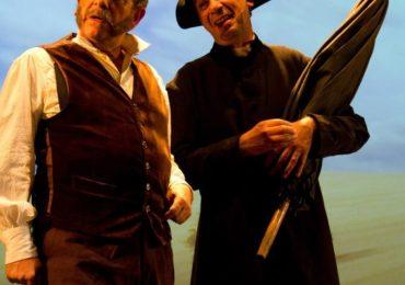 Enrico Guarneri è mastro don Gesualdo