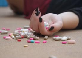 Psicofarmaci: dipendenza e male di vivere