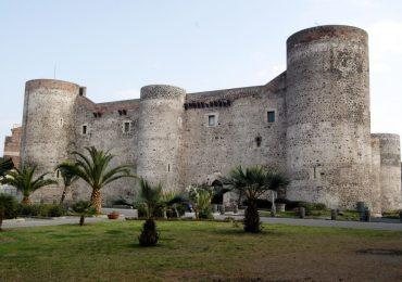 Catania, un miliardo per il turismo in città