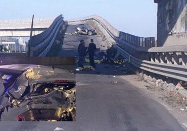 La Procura apre un'indagine sull'incidente che ha provocato quattro morti