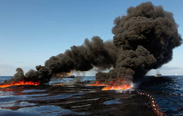 La Fondazione del principe Alberto II di Monaco promuove l'ecosostenibilità