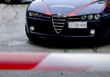 Omicidio a Paternò, uccide il fratello a colpi di pistola