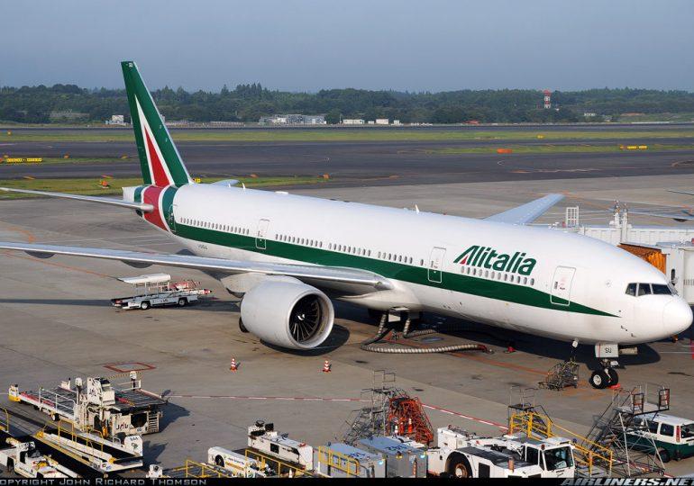 Aeroporto di Catania, nuova viabilità per lavori in corso