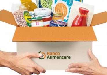 Contro lo spreco alimentare protagonisti anche i bambini catanesi