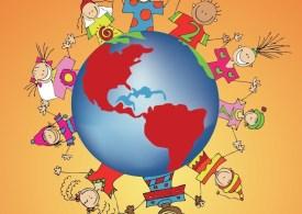 """Giornata mondiale dei diritti dell'Infanzia, Virgillito (Asa Onlus):""""Far sì che i bambini esprimano la loro sincerità e spontaneità"""""""