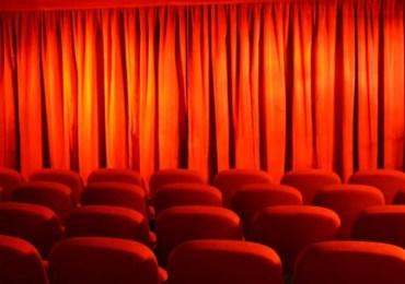 Teatro: Variazioni sul varietà