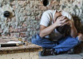 Eroina, tra nuova epidemia e riaffermazione