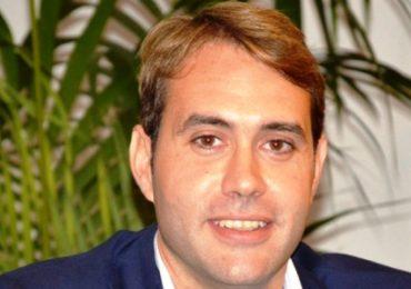 Catania, Luca Sammartino indagato per corruzione elettorale