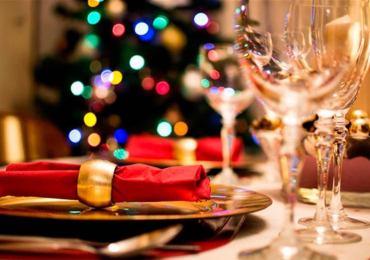 I sapori natalizi in Sicilia