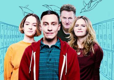 Atypical, l'autismo secondo Netflix (e Sam)