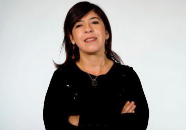 Angela Foti nuova vice presidente dell'Ars