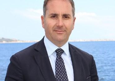 Corruzione: Villa San Giovanni, arrestati sindaco e manager della Caronte & Tourist