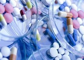 La dipendenza iatrogena,quando la cura diventare il problema