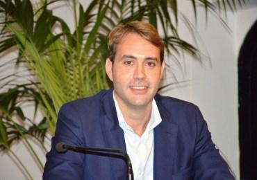 """Corruzione elettorale, Luca Sammartino tra """"raccomandazioni e spintarelle in cambio di voti"""""""