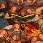 Note e arte a Giarre nell'incontro con la polifonia