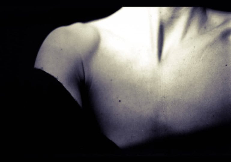 Stalking, la storia di Rachele: il lato subdolo della violenza psicologica sulle donne