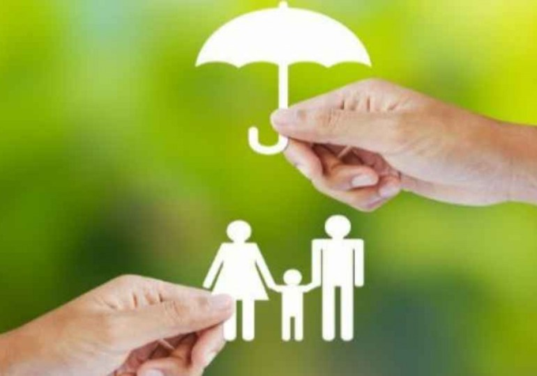 Contrasto alla povertà e rigenerazione delle economie locali: presentato il progetto Family Card