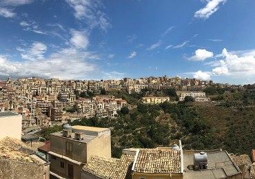 SOS Sicilia centrale: no ai rifiuti radioattivi!