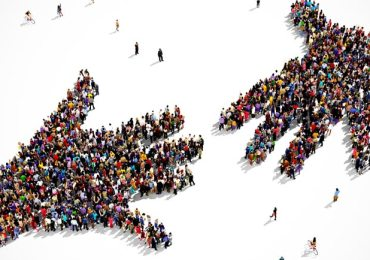 A Catania arriva l'HUB dell'Economia civile: giovani a confronto per costruire una società più giusta