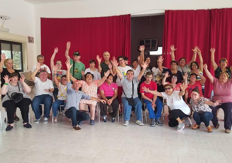 """SuperAbili Onlus, Giuseppe Cataudella: """"educhiamo i giovani al bene, alla solidarietà e al dialogo"""""""