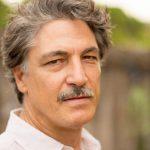 """""""Il Cacciatore 2"""": Francesco Foti, tra sfumature e debolezze racconta il suo Carlo Mazza"""