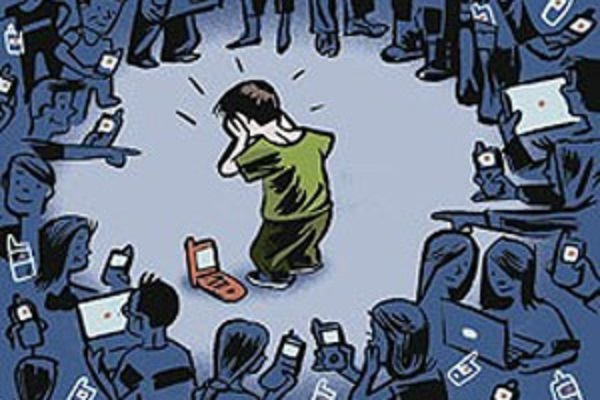 Social media: fonti accessibili ai minorenni?