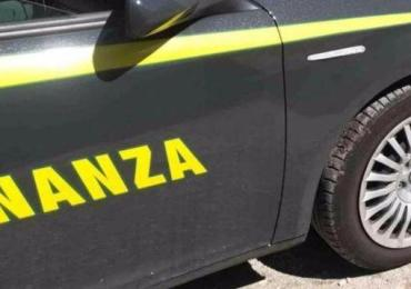 Narcotraffico tra Italia e Colombia: a Catania arresti e sequestri di cocaina