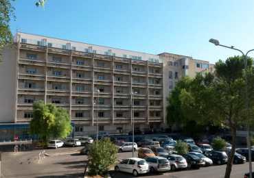 Primo caso di coronavirus a Palermo: turista di Bergamo è positiva
