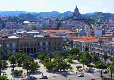 Coronavirus, tamponi pochi e in ritardo: la FIADEL accusa il direttore dell'Asp di Messina