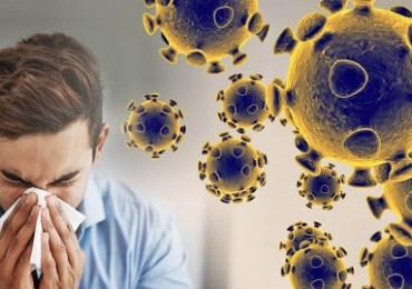Coronavirus: in Sicilia aumentano i casi di contagio, nessuno in regime di terapia intensiva