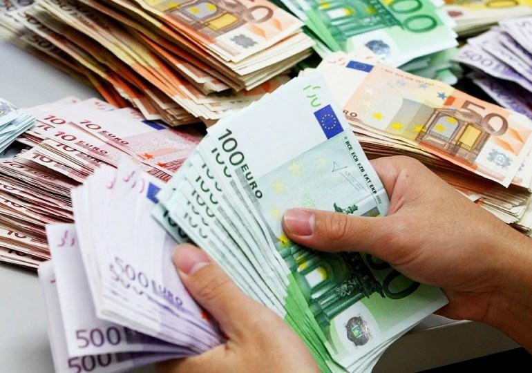 """Unioncamere Sicilia al Governo: """"Aumentare del 50% gli affidamenti bancari con garanzia dello Stato per evitare segnalazione a Centrale rischi"""""""