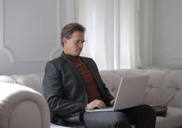 Tra drammi e opportunità: il manager ai tempi del coronavirus