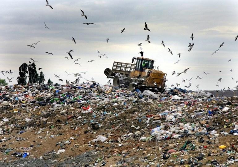 Coronavirus: rifiuti, nuove regole per raccolta e iter impianti