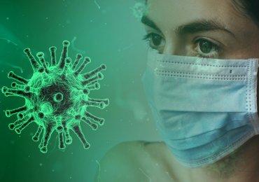 Coronavirus, quarantena e rischio d'indebolimento. Buone abitudini e sana alimentazione per rafforzare il nostro sistema immunitario