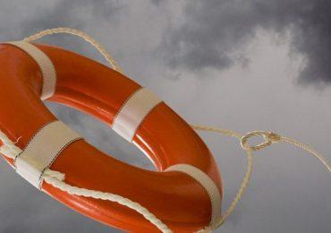 La leadership dei manager può salvare le imprese dalla crisi Covid-19