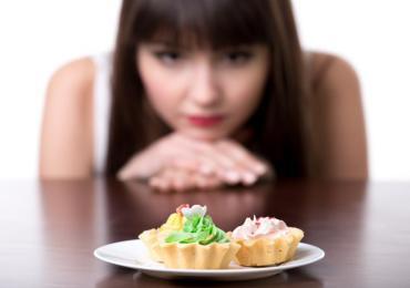 Carb Craving: quando il desiderio di carboidrati diventa dipendenza