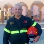 Coronavirus: morto vigile del fuoco catanese