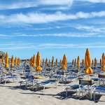 Coronavirus, in Sicilia sospeso l'avvio della stagione balneare