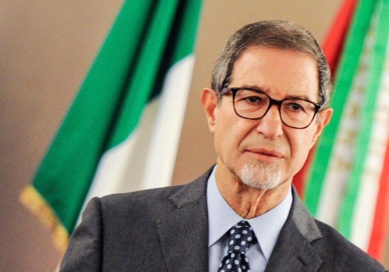 """Salute e sicurezza, Musumeci: """"No al rientro dei detenuti pericolosi nei luoghi d'origine"""""""
