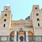 Beni culturali: dieci milioni di euro per il restauro di monumenti