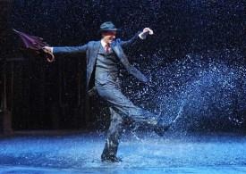 Un ballo sotto la pioggia per le PMI:  tra incertezze ed opportunità