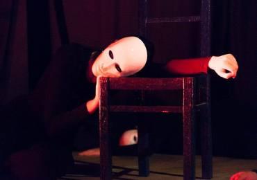 """Covid-19 e Teatro, Germano Martorana: «Nella scelta di """"fare arte"""" ci sono i nostri sogni e quelli di chi vuole sognare insieme a noi»"""