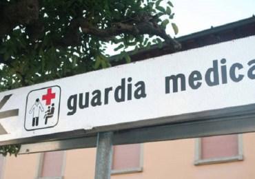 Al via, a giugno, i lavori di manutenzione straordinaria delle guardie mediche di Belpasso e Zafferana